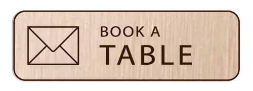 Book a table Restaurant Kachelofen Krumbach by mail