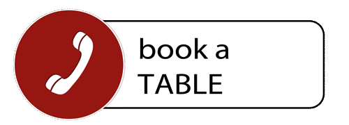 Book a table Restaurant Kachelofen Krumbach by phone