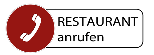 Restaurant Kachelofen Krumbach Take Away - Essen bestellen